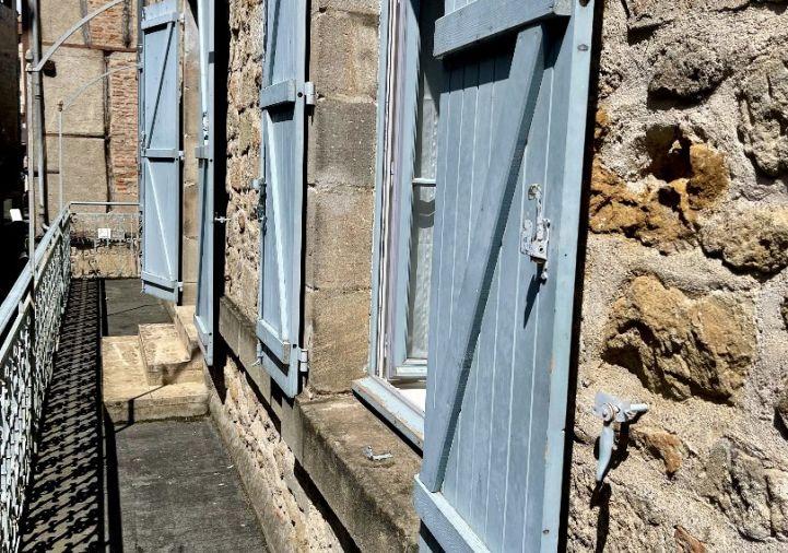 A vendre Maison Figeac   Réf 1201046432 - Selection habitat