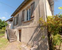 A vendre  Capdenac | Réf 1201046588 - Selection habitat