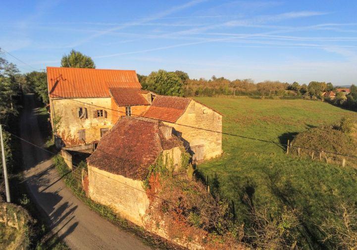 For sale Maison Assier | R�f 1201046822 - Selection habitat