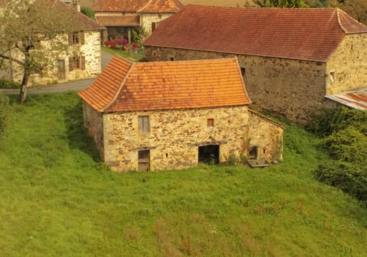 For sale Maison Figeac | R�f 1201046823 - Selection habitat