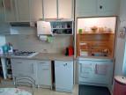 A vendre  Bagnac Sur Cel | Réf 1201046848 - Selection habitat