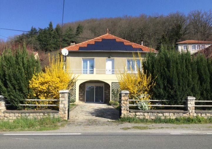 A vendre Maison Bagnac Sur Cel | Réf 1201046848 - Selection habitat