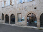 A vendre Figeac 12010484 Selection immobilier