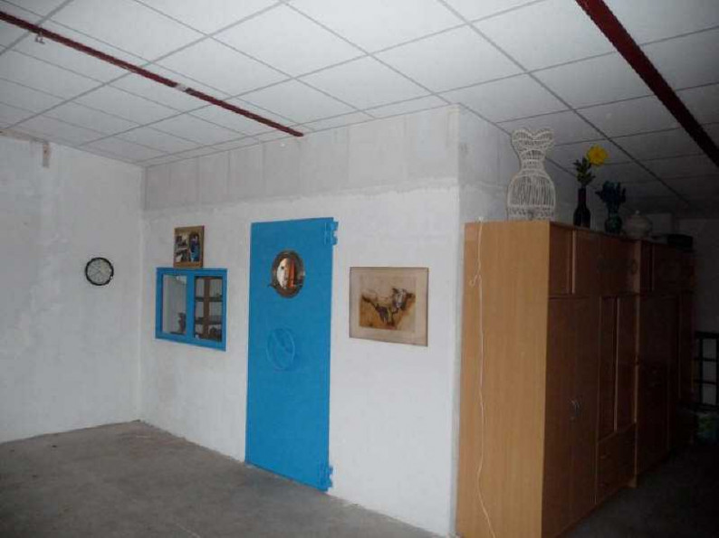 A vendre Figeac 120106358 Selection immobilier