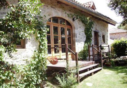 A vendre Saint Cirgues 12010800 Adaptimmobilier.com