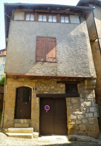 A vendre Figeac 12010890 Selection immobilier