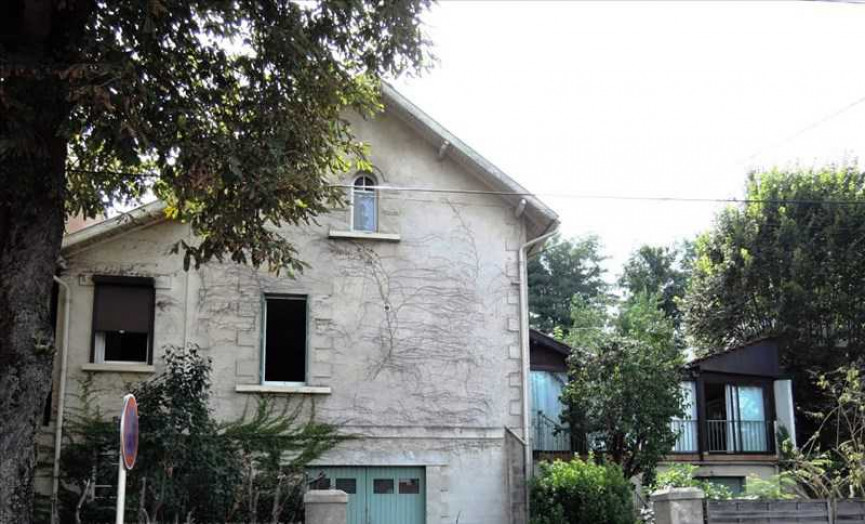 A vendre Figeac 12010911 Selection immobilier