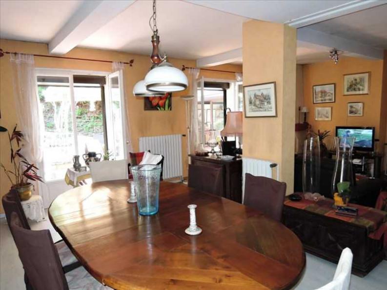 A vendre Figeac 12010911 Selection habitat
