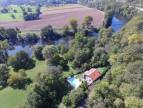 A vendre  Figeac | Réf 12010953 - Selection habitat