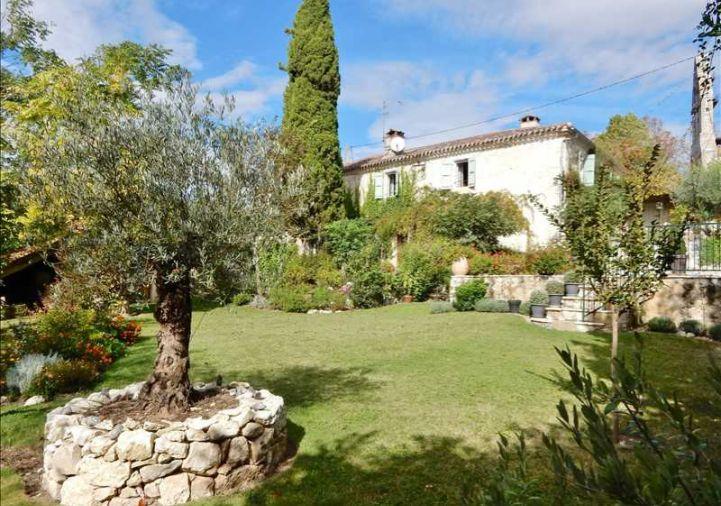 A vendre Saint Clar 120111204 Selection habitat