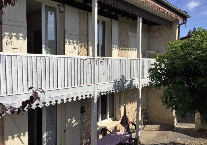 A vendre Lectoure 1201114247 Selection habitat