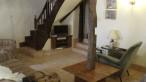 A vendre Saint Clar 1201114328 Selection habitat