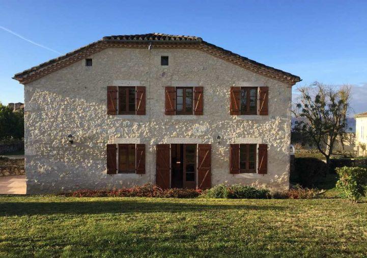 A vendre Saint Clar 1201115290 Selection habitat