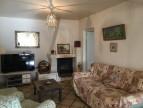 A vendre Nerac 1201115800 Selection habitat