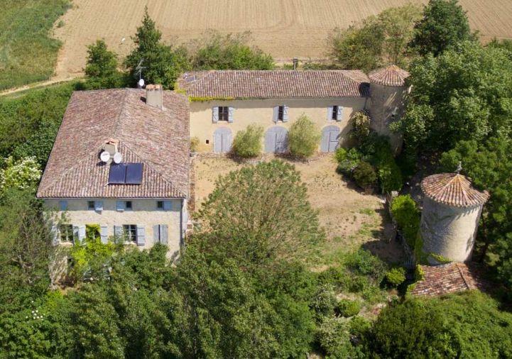A vendre Lectoure 1201115929 Selection habitat