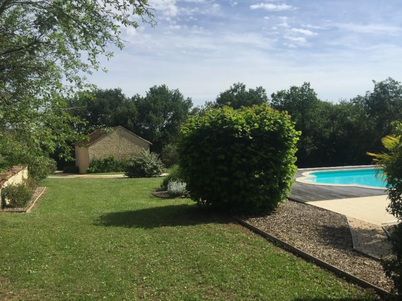 Demeure en vente montreal rf 1201116284 selection habitat for Vente piscine montreal