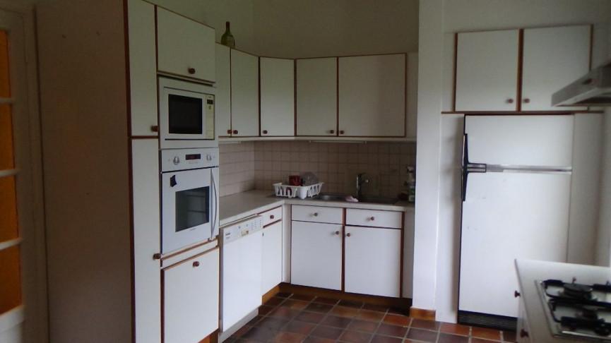 A vendre Puycasquier 1201116292 Selection habitat