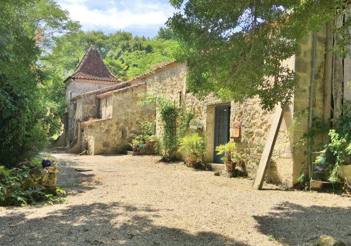 A vendre Lectoure 1201116355 Selection habitat