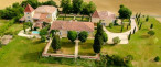 A vendre Fleurance 1201116498 Hamilton