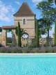 A vendre Fleurance 1201116525 Selection habitat