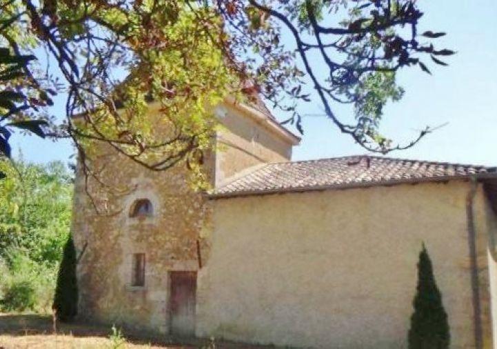 A vendre Saint Clar 1201116592 Selection habitat