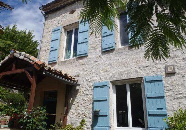 A vendre Saint Clar 1201116630 Selection habitat