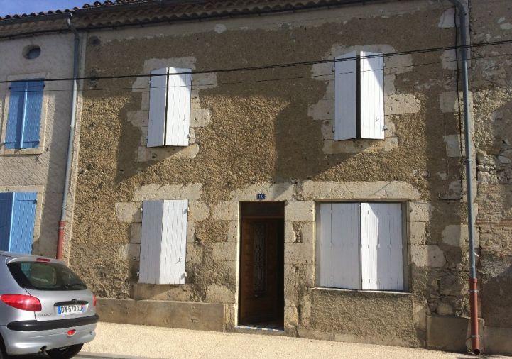 A vendre Saint Clar 1201116659 Selection habitat