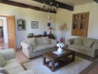 A vendre Lembeye 1201116692 Selection habitat