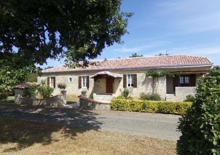 A vendre Lectoure 1201116726 Selection habitat
