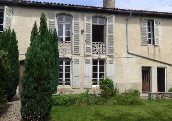 A vendre Saint Clar 1201116749 Selection habitat