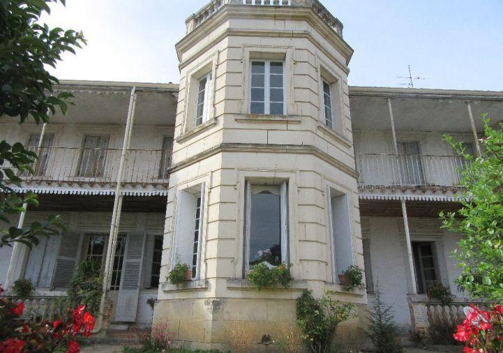 For sale Maison Lavit | R�f 1201116925 - Selection habitat