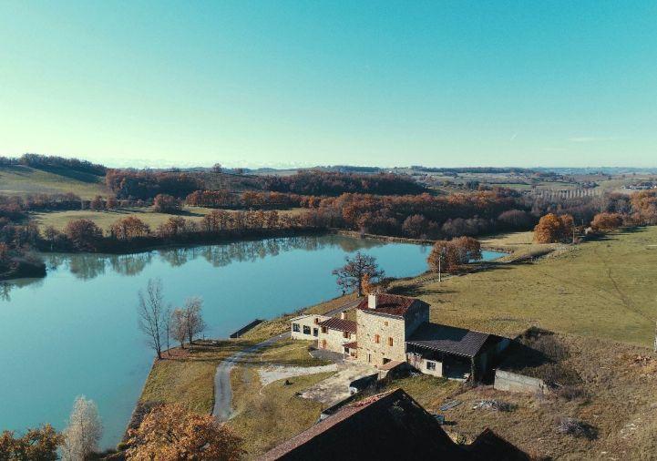 A vendre Mirande 1201116961 Selection habitat
