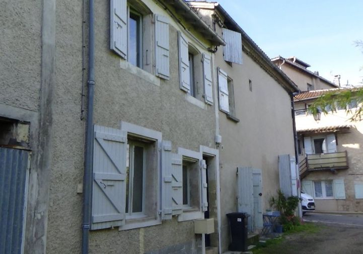 A vendre Lectoure 1201116969 Selection habitat