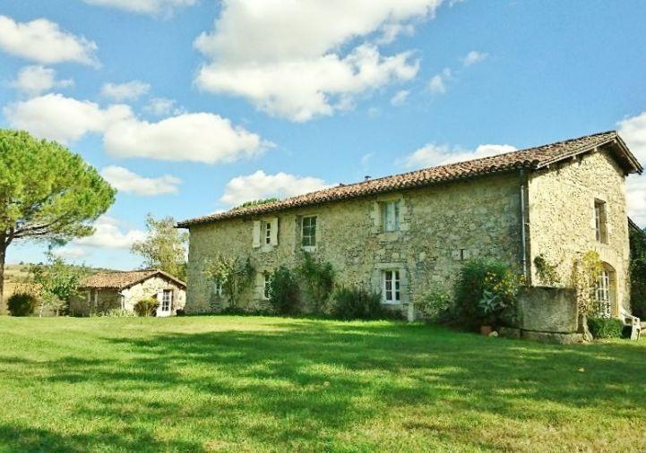 A vendre Lectoure 1201117060 Selection habitat