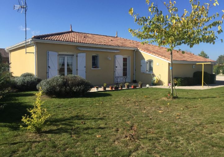 A vendre Lectoure 1201117139 Selection immobilier