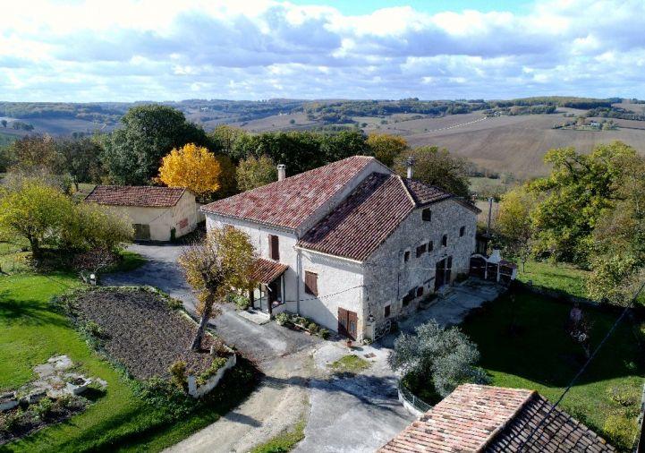 A vendre Lectoure 1201117200 Selection habitat
