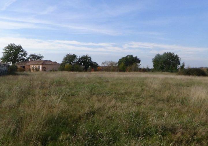 A vendre Montestruc Sur Gers 1201117212 Selection habitat