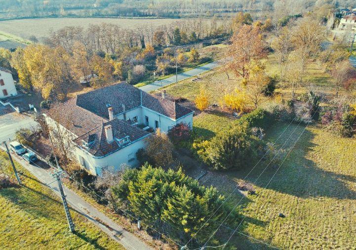 A vendre Lectoure 1201117255 Selection habitat