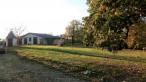 A vendre Maubec 1201117288 Selection habitat