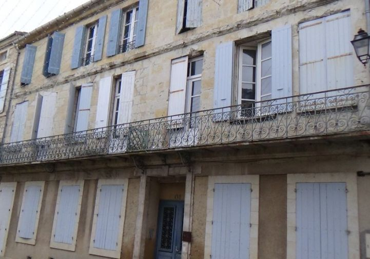 A vendre Lectoure 1201117329 Selection immobilier