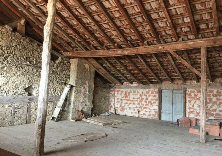 A vendre Lectoure 1201117378 Selection habitat