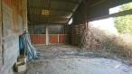 A vendre Jegun 1201117396 Selection habitat