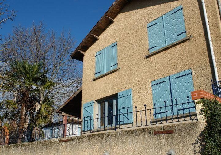 A vendre Valence Sur Baise 1201117400 Selection habitat