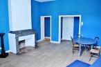 A vendre  Lectoure | Réf 1201117402 - Selection immobilier