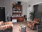 A vendre  Lectoure | Réf 1201117404 - Selection immobilier