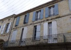 A vendre Lectoure 1201117626 Selection immobilier
