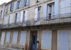 A vendre Lectoure 1201117627 Selection immobilier