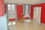 A vendre Lectoure 1201117628 Selection immobilier