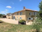 A vendre  Saint Clar   Réf 1201117724 - Selection habitat