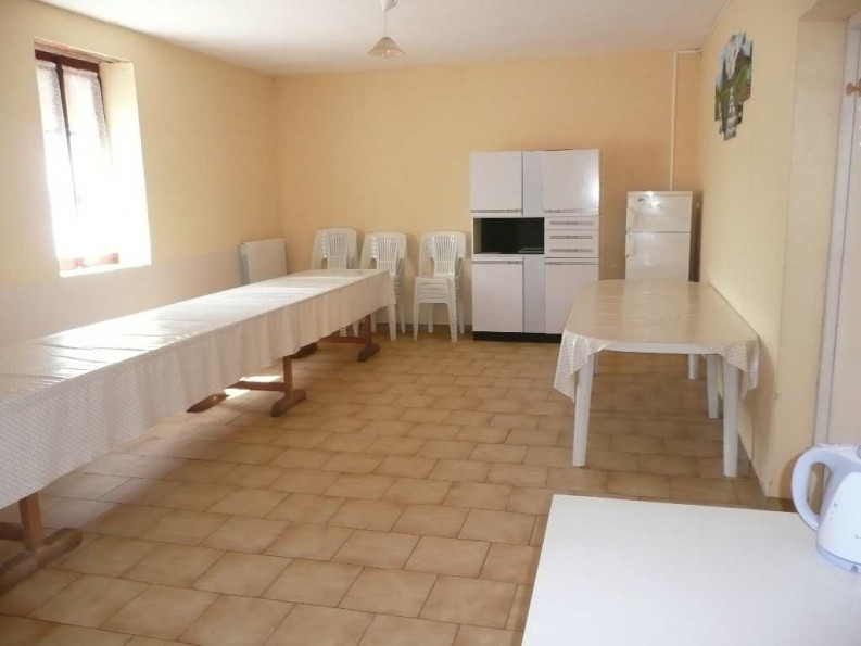 A vendre Miradoux 1201117818 Selection habitat